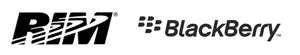 Black Berry - RIM